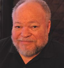 Stephen Henderson (actor)'s picture