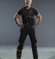 Stephen Lang's picture