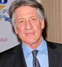 Stephen Macht's picture