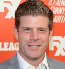 Stephen Rannazzisi's picture