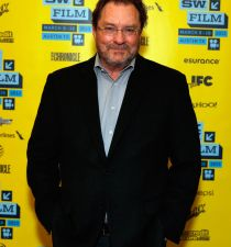 Stephen Root's picture