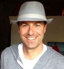 Stephen Saux's picture