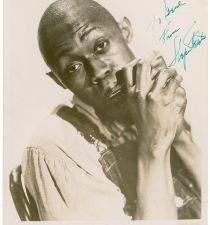 Stepin Fetchit's picture