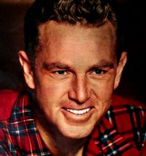 Sterling Hayden's picture