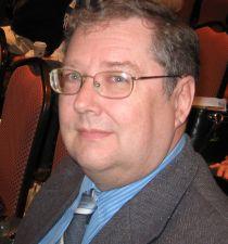 Steve Barton's picture