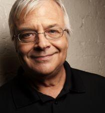 Steve Dahl's picture