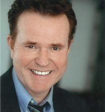 Steve Hytner's picture