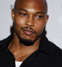 Sticky Fingaz's picture