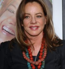 Stockard Channing's picture