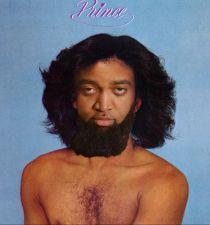 Stoney Jackson's picture