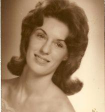 Sue Randall's picture