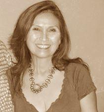 Sumi Haru's picture