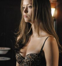 Summer Glau's picture
