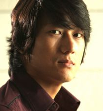 Sung Kang's picture