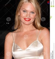 Sunny Mabrey's picture