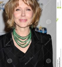 Susan Blakely's picture