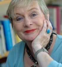 Susan Blommaert's picture