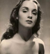 Susan Cabot's picture