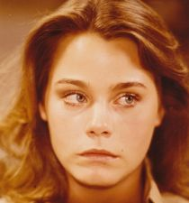Susan Dey's picture