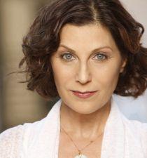 Susan Egan's picture