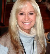 Susan Johnson (actress)'s picture