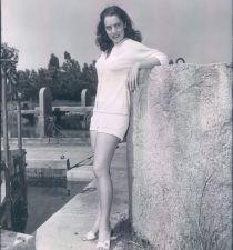 Susan Kohner's picture