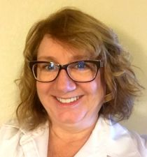 Susan Lanier's picture