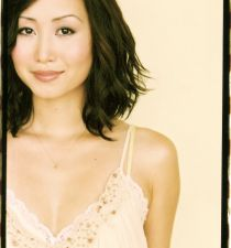 Susan Park's picture