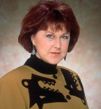 Susan Ruttan's picture