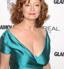Susan Sarandon's picture