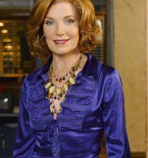 Susan Sullivan's picture