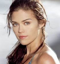 Susan Ward's picture