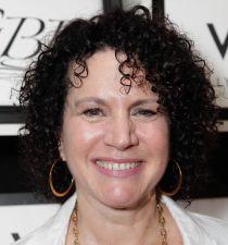 Susie Essman's picture
