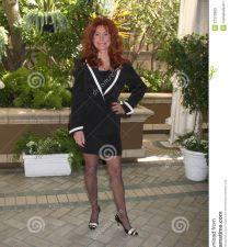 Suzanne DeLaurentiis's picture