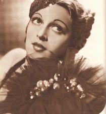 Suzanne Kaaren's picture
