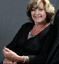 Suzanne Ridgeway's picture