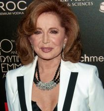 Suzanne Rogers's picture