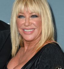 Suzanne Somers's picture