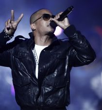 T.I.'s picture