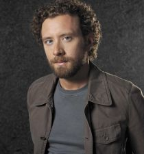 T. J. Thyne's picture