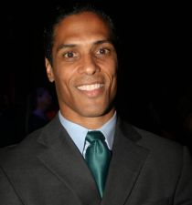 Taimak's picture