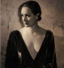 Tala Birell's picture