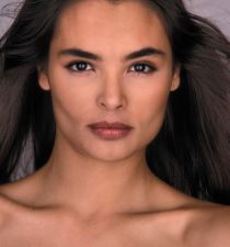 Talisa Soto's picture