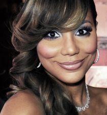 Tamar Braxton's picture
