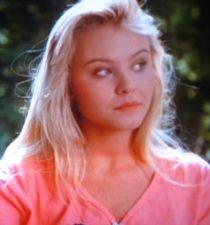 Tamara Glynn's picture