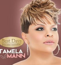 Tamela Mann's picture