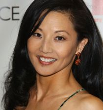 Tamlyn Tomita's picture