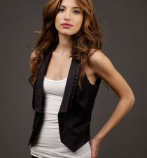 Tania Raymonde's picture