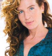 Tanna Frederick's picture