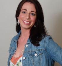 Tara Killian's picture